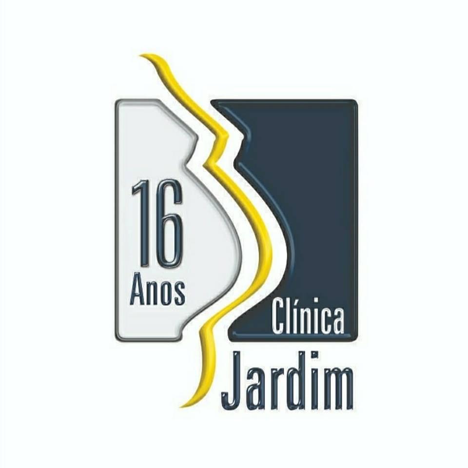 Banner (Clinica Jardim)