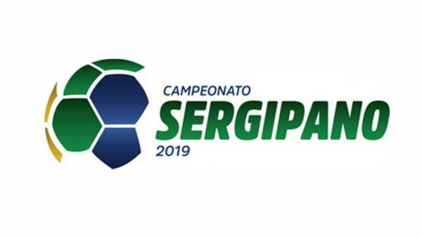 Boca Júnior vence Itabaiana por 1 a 0