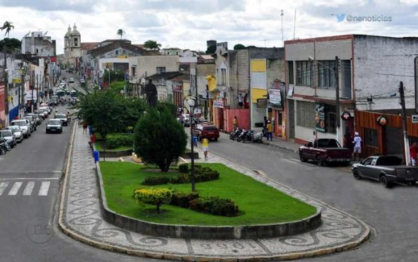 Estância será a primeira cidade do interior a implantar o Procon municipal