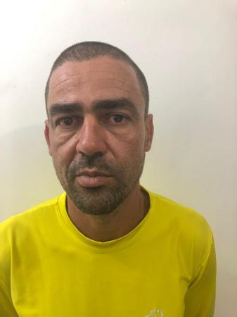 Polícia Civil de Estância prende em flagrante autor de furtos