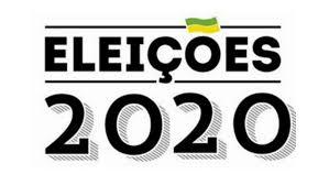 PT E PSD do município de Estância fecham pacto para as eleições de 2020