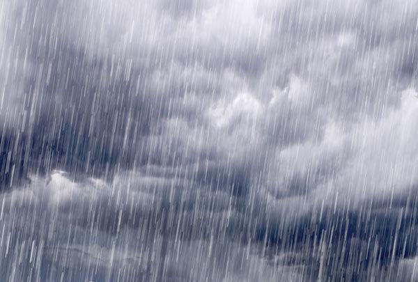Estância: Defesa Civil alerta sobre os cuidados com as chuvas