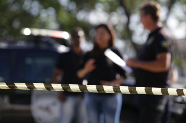 Sergipe é o 5º estado com maior redução de homicídios nos primeiros meses de 2019