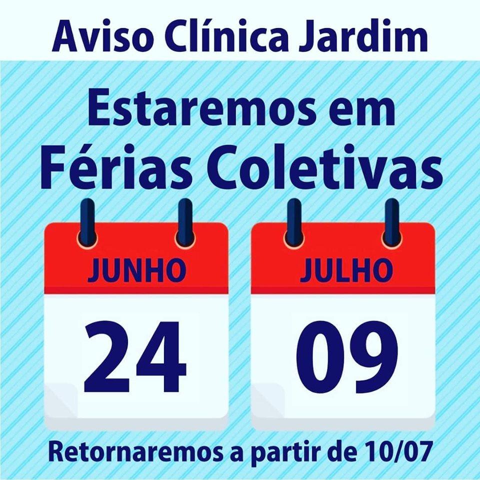 Av. Getúlio Vargas, 473 Centro - Estância - Sergipe Atendimento Ligue e agende sua consulta (79) 3522-0234 ou (79) 99986-1676 Segunda a Sexta das 6:30h às 19:00h