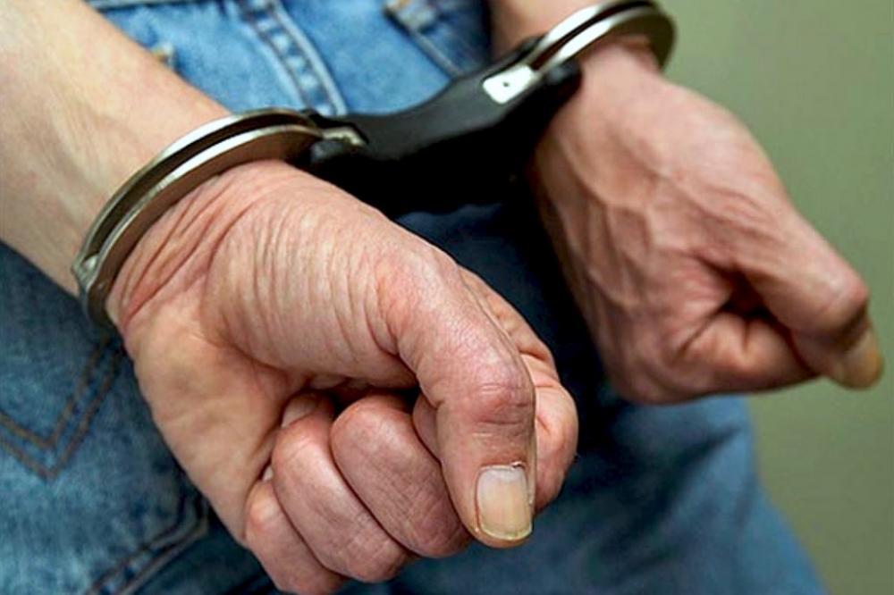 Operação conjunta das Polícias Civil e Militar no município Pedrinhas termina com prisão de último suspeito envolvido em assaltos