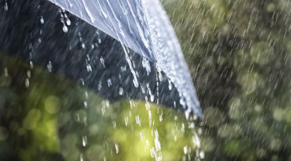 Chuva pode retornar para Sergipe nesta quinta, 18