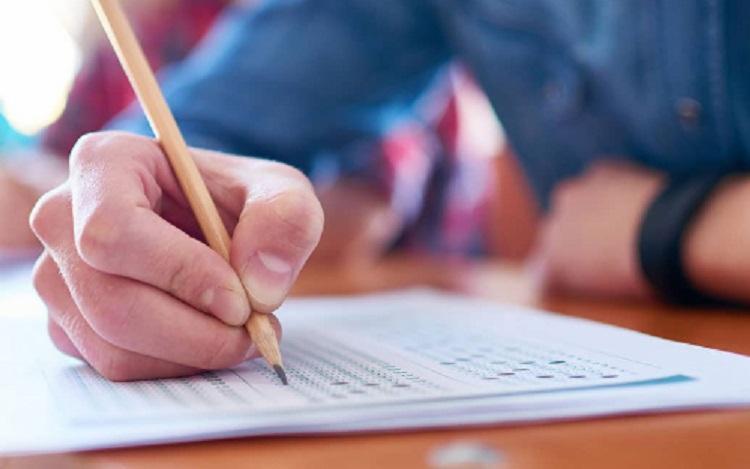 IBGE publica novo edital do Censo 2020 com 2.658 vagas de nível médio
