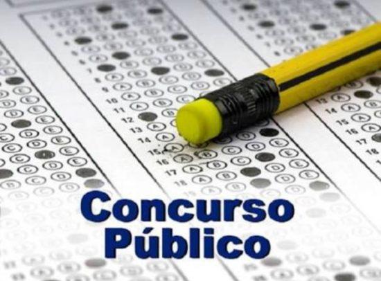 179 concursos públicos estão com inscrições abertas para preencher 16,6 mil vagas