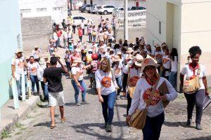 Brigada de combate à dengue vai a Estância, Itabi e Telha