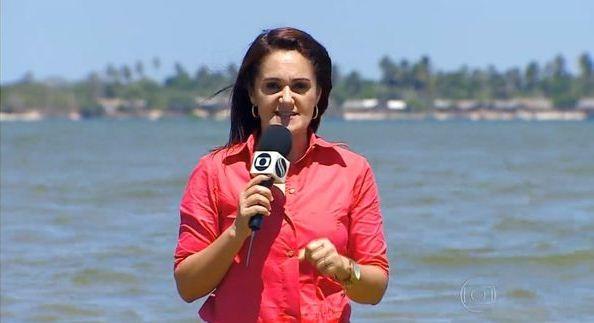 Imagem: TV Sergipe