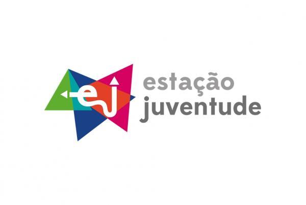 Prefeitura de Estância abre inscrições para diversos cursos através do Programa Estação Juventude 2.0