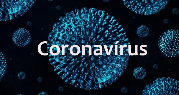 Sobe para 6 o número de casos confirmados de coronavírus em Sergipe