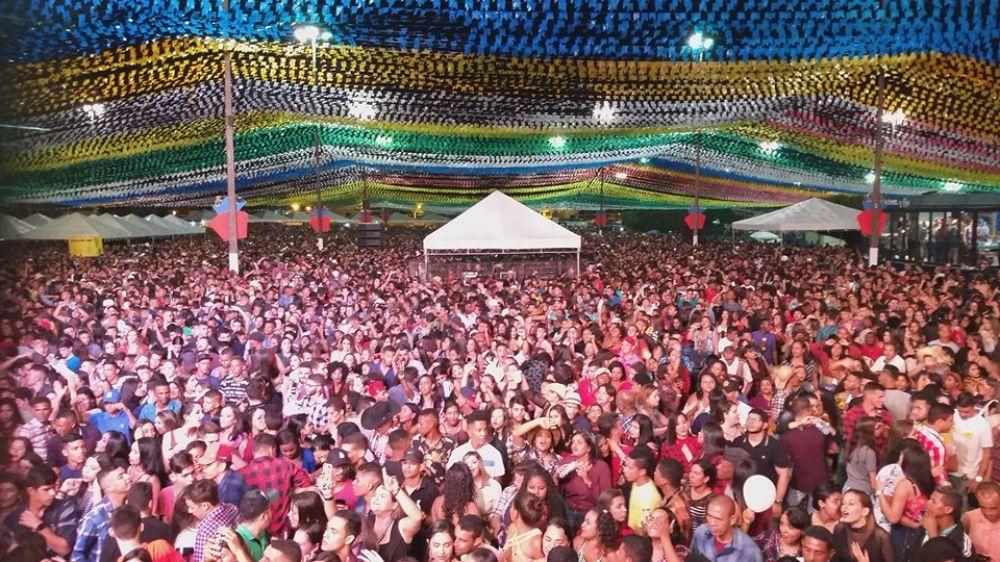 Prefeitos confirmam cancelamento de festejos juninos no interior de Sergipe