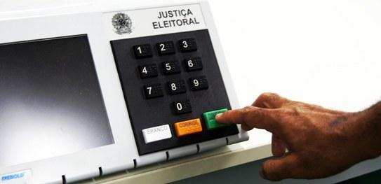 Senado Federal aprova PEC que adia Eleições Municipais para 15 de novembro