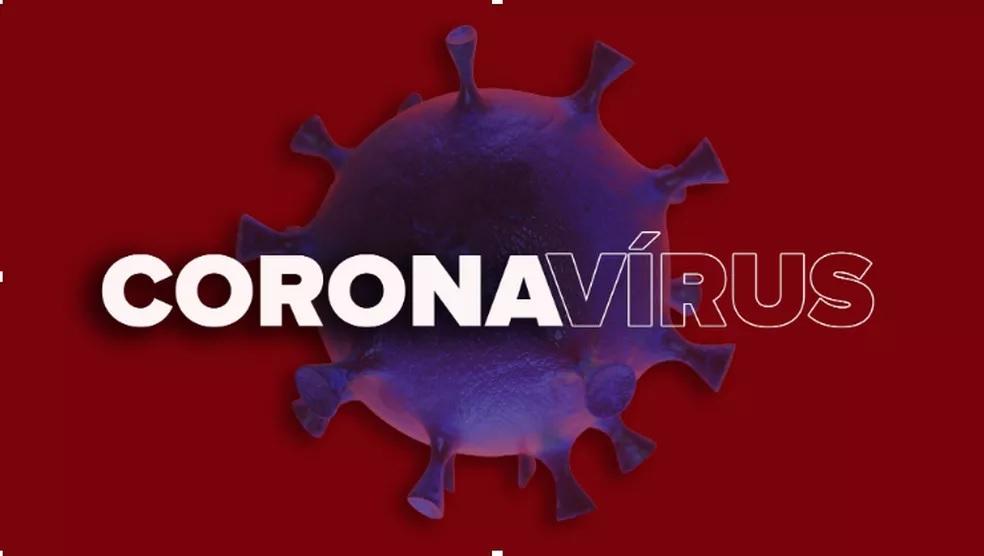 Estância bate recorde de casos de coronavírus com 90 contaminados em 24 horas