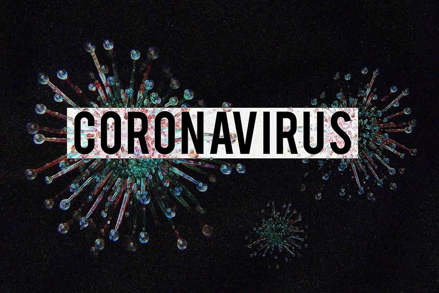 Estância ultrapassa mil casos confirmados de coronavírus