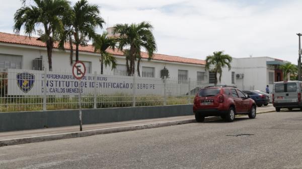 Instituto de Identificação usa técnica inovadora para o reconhecimento de cadáveres